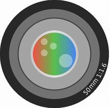 عکاسی و فیلم برداری صنعتی