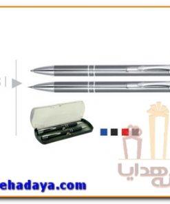 خودکار لاکچری