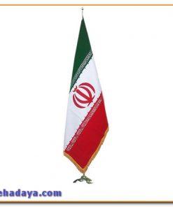 پرچم ایران تشریفاتی