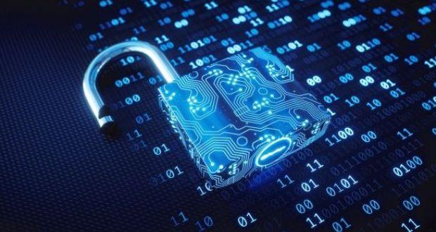 سیاست حفظ حریم خصوصی